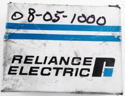 Reliance 411683-10C Carbon Motor Brush -Qty 4 - Photo 1