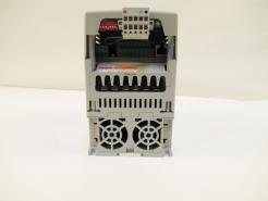 Used Allen Bradley PowerFlex 40 5.0HP (4.0kW) AC Drive 22B-D010N104 Series A-Photo 3