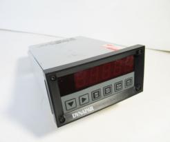 Used Dynapar MSJR3S00 MAX JR 3-Speed MOP/POT Digital Controller - Photo 1