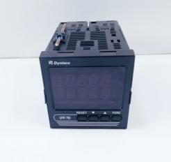 Used Dynisco UPR700-1-2-3 Process Controller - Photo 1