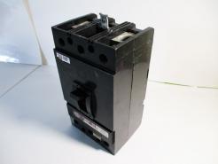 Used Square D KAL-36150 150AMP Molded Case Circuit Breaker - Photo 1
