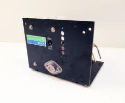 Used Sola 83-24-225-2 24VDC/2.5A Power Supply - Photo 1