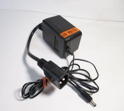 Surplus New Condor PSAG091A-230 220V Power Adapter - Photo 1