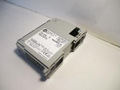 Surplus New Allen Bradley 1769-ARM CompactLogix I/O Address Reserve Module - Photo 1