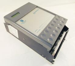 Used Eurotherm 590C/0350/A/1/0/0/0/00/000 3/7.5Hp Digital DC Drive-Photo 1
