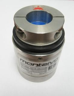 Montalvo ES Idler S0-6-25mm 10lb Load Cell 12001010-0012-Photo 1