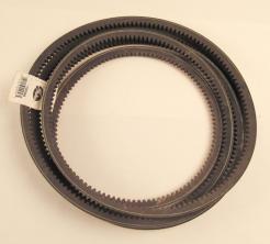 Gates Super HC Vextra 5VX2000 Molded Notch V-Belt-Photo 1
