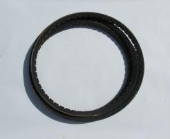 Carlisle 5VX1180 Power-Wedge Cog-Belt-Photo 1