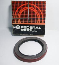 National, Federal-Mogul 417351 3-Inch Shaft Oil Seal-Photo 1