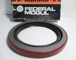 National, Federal-Mogul 417351 3-Inch Shaft Oil Seal-Photo 2