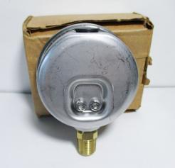 Robbins & Bohr RB0-3000 PSI Pressure Gauge-Photo 3