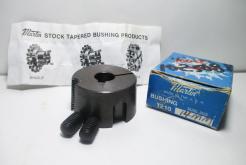 Martin 1210 14mm Tapered Bushing-Photo 1