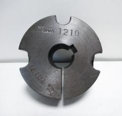 Martin 1210 14mm Tapered Bushing-Photo 2