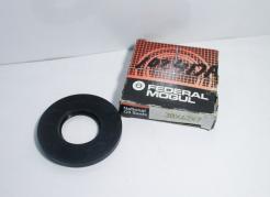 Federal Mogul 30X62X7 National Oil Seal-Photo 1