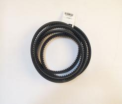Gates BX120 Tri-Power V-Belt-Photo 1