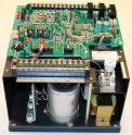 Yaskawa CPCR-IN22B Servopack Drive Control Board- Photo 1