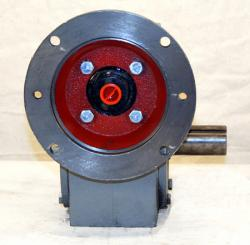 Hub City Gear Box model 264 - Photo 1