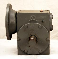 Hub City Gear Box model 264 - Photo 2