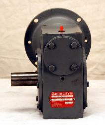 Hub City Gear Box model 264 - Photo 3