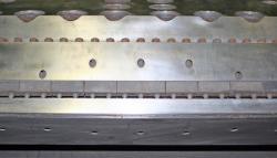 Used 87 Chippewa Valley Masterflex 10-40 Film Extrusion Die - Photo 13