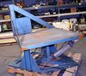 UsedConair 120-004-01 Pneumatic Gaylord Box Tilter - Photo 1