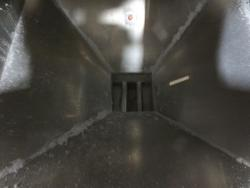 Used AEC Whitlock Dual Surge/Bulk Reduction Bins - Photo 9