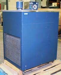 Used Neslab HX-150 CoolFlow Refrigerated Recirculator - Photo 1