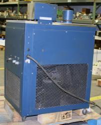 Used Neslab HX-150 CoolFlow Refrigerated Recirculator - Photo 2