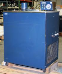 Used Neslab HX-150 CoolFlow Refrigerated Recirculator - Photo 3