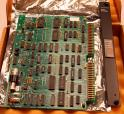 GE Fanuc IC600LX616L 16K Memory Board - Photo