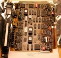GE Fanuc IC660CBB902J Bus Control - Repaired - Photo