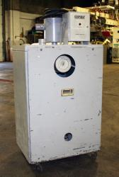 Used Conair D-60 Dessicant Dryer - Photo 2