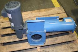 Used Ensign D141-2 Auger Assembly - Photo 1