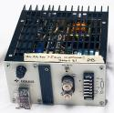 Used Gould MG5-40A Power Supply - Photo 1