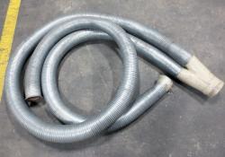 Used Custom 4 x 6 Trim Nozzle Assembly - Photo 1