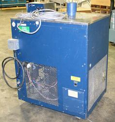 Used Neslab HX-300DD CoolFlow Refrigerated Recirculating Chiller - Photo 1